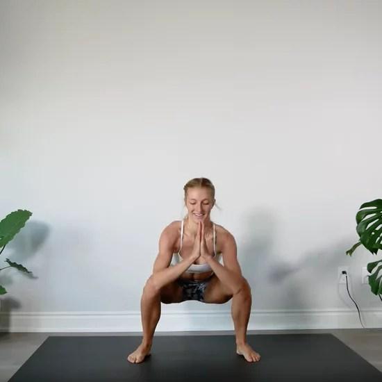 Ryan Reynolds Ab Workout