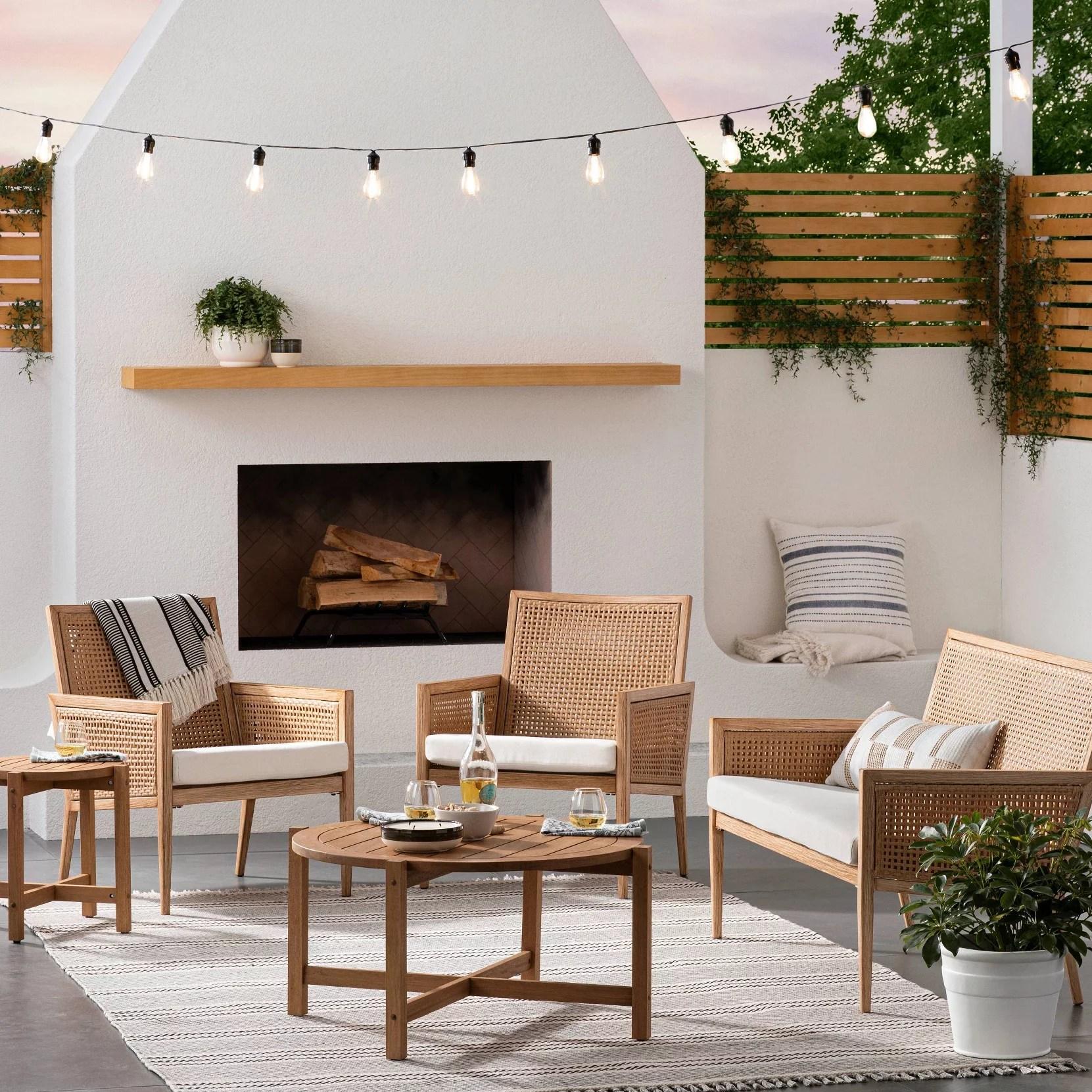 https www popsugar com home target memorial day outdoor furniture sale 2021 48348916