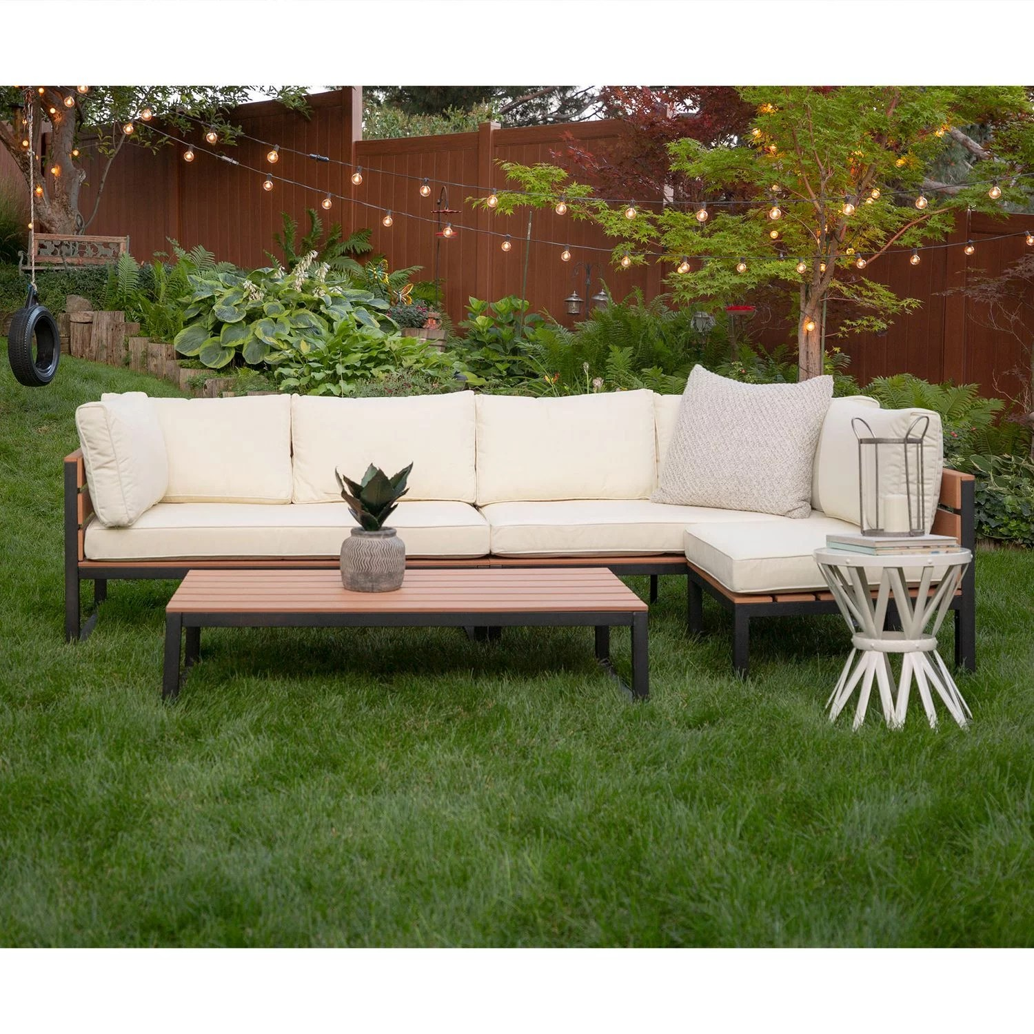 Pier 1 Imports Outdoor Furniture Popsugar Home