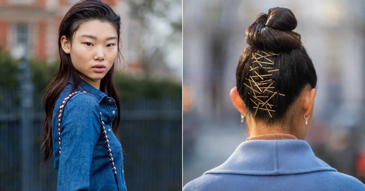 The Coolest Hairstyle Trends Worth Trying (and DIYing) This Yr, According to the Pros