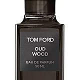 Tom Ford Ou Wood Cologne