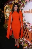 Priyanka Chopra's Fiery-Red Cape Dress Wasn't the Only Amazing Celebrity Look of the Week