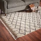 18 Beautiful Space Rugs That Your Friends Will At all times Praise - All Below $350