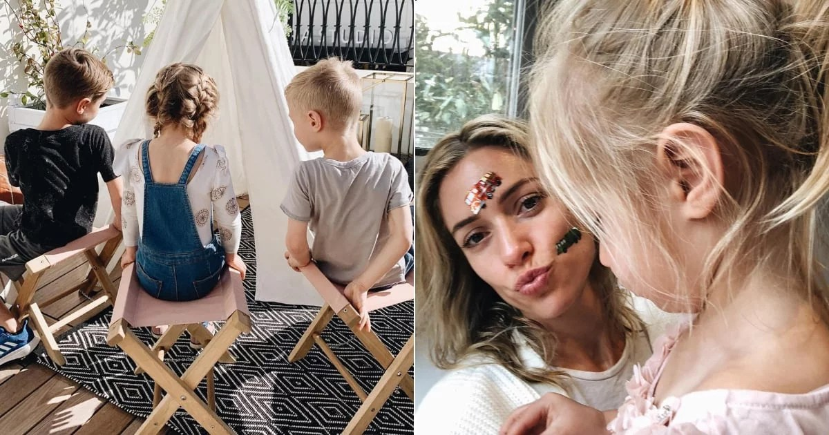 Kristin Cavallari and Jay Cutler Announce Divorce  Find Out More About Their 3 Kids