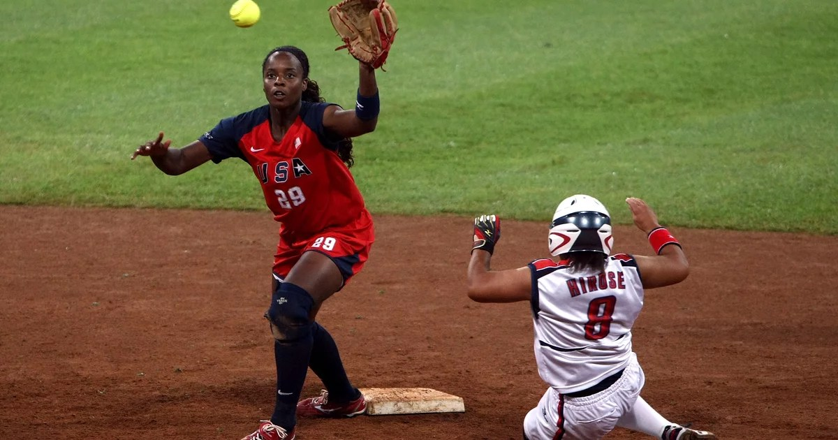 Baseball and Softball Will Make an Olympic Comeback in Tokyo, but Are They Here to Keep?
