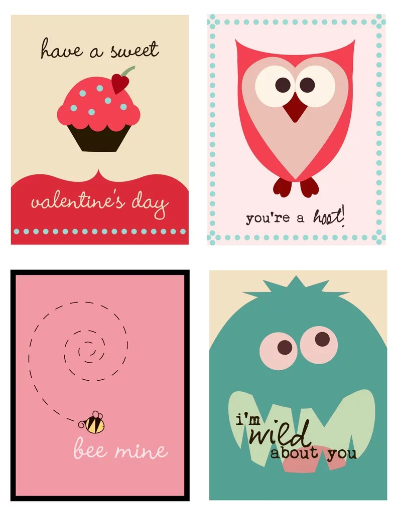 Valentines Day Cards Template. mermaid valentine 39 s day cards ...