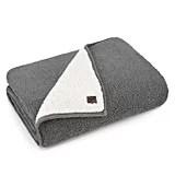 UGG Classic Sherpa Throw Blanket
