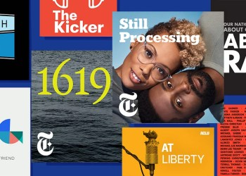 Educate Yourself: 13 Podcast Episodes About Black Life in America to Download Right Now