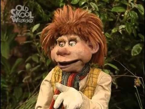 The Riddlers