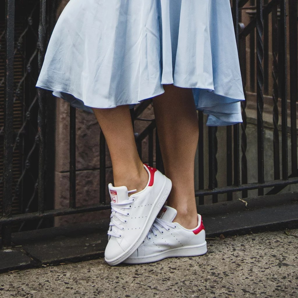 Comfortable  Fashionable Shoes and Sneakers   POPSUGAR Fashion Comfortable  Fashionable Shoes and Sneakers