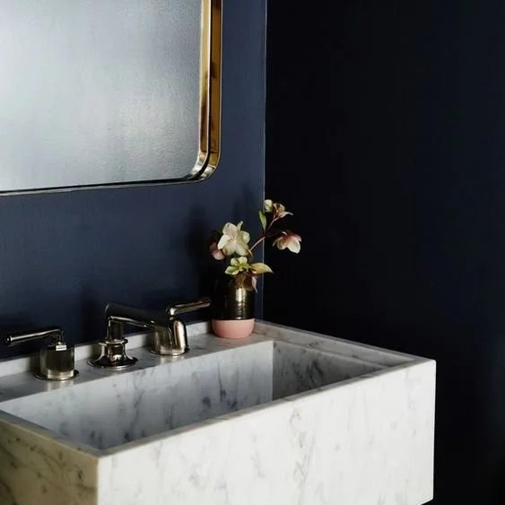 Best Bathroom Paint Colours Popsugar Home Australia