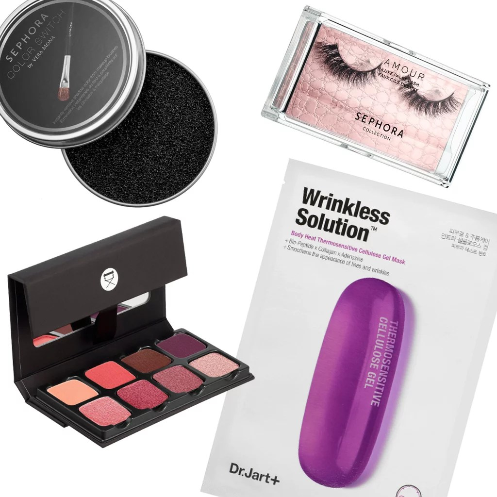Sephora Summer Product Picks 2019