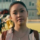 Netflix's To All the Boys I've Loved Before Sequel Will Drop Just in Time For Valentine's Day