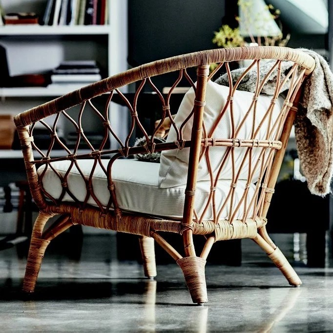 Ikea Chairs Popsugar Home