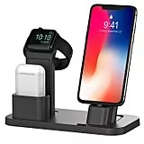 Charging Stand Dock Station