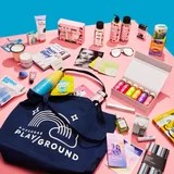 Are You Ready For All the Goodies in the VIP Bag at POPSUGAR Play/Ground?