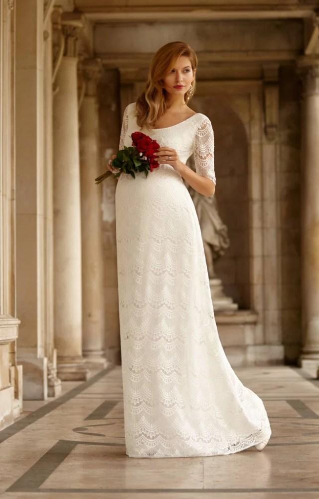 Tiffany Rose Verona Gown