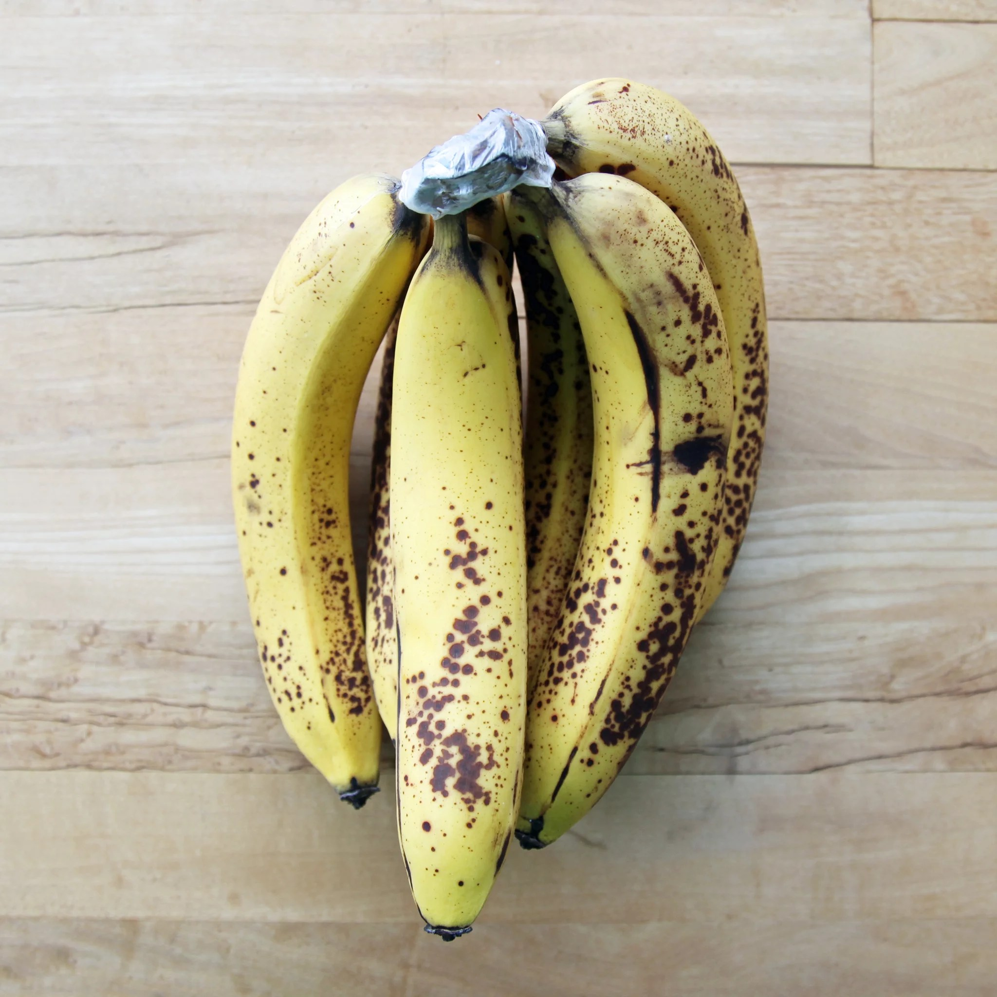 e0b859c7 Bananas - A Better Way to Freeze Bananas For Smoothies, Banana Bread, and More