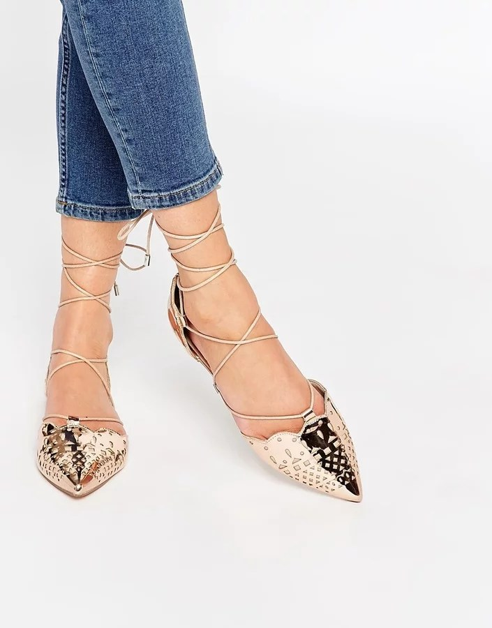 Image result for fancy flats