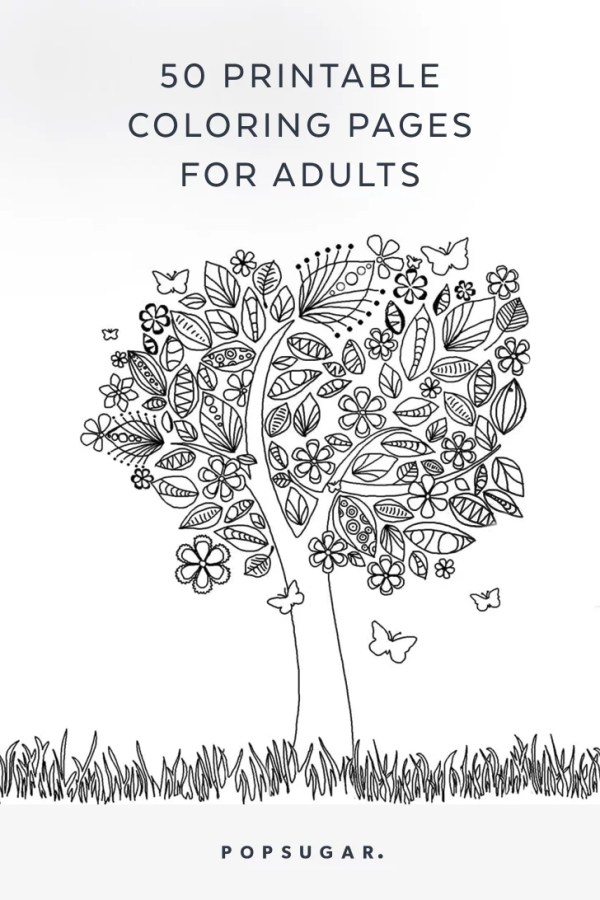 printable free coloring pages # 64