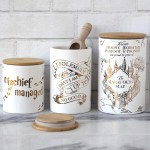 Last Minute Harry Potter Gifts On Amazon 2019 Popsugar Family