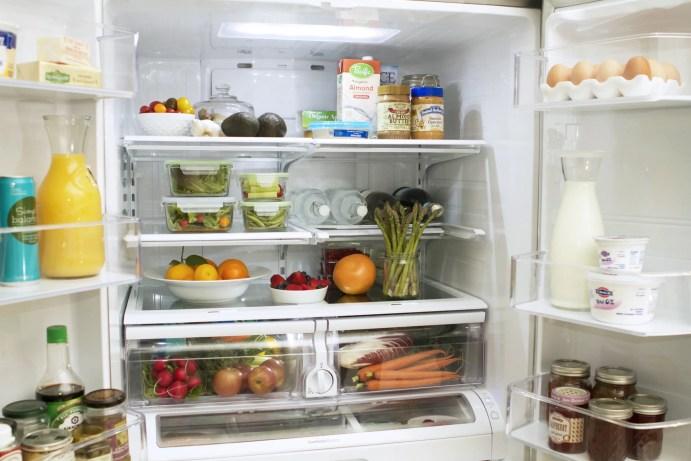 Image result for fridge