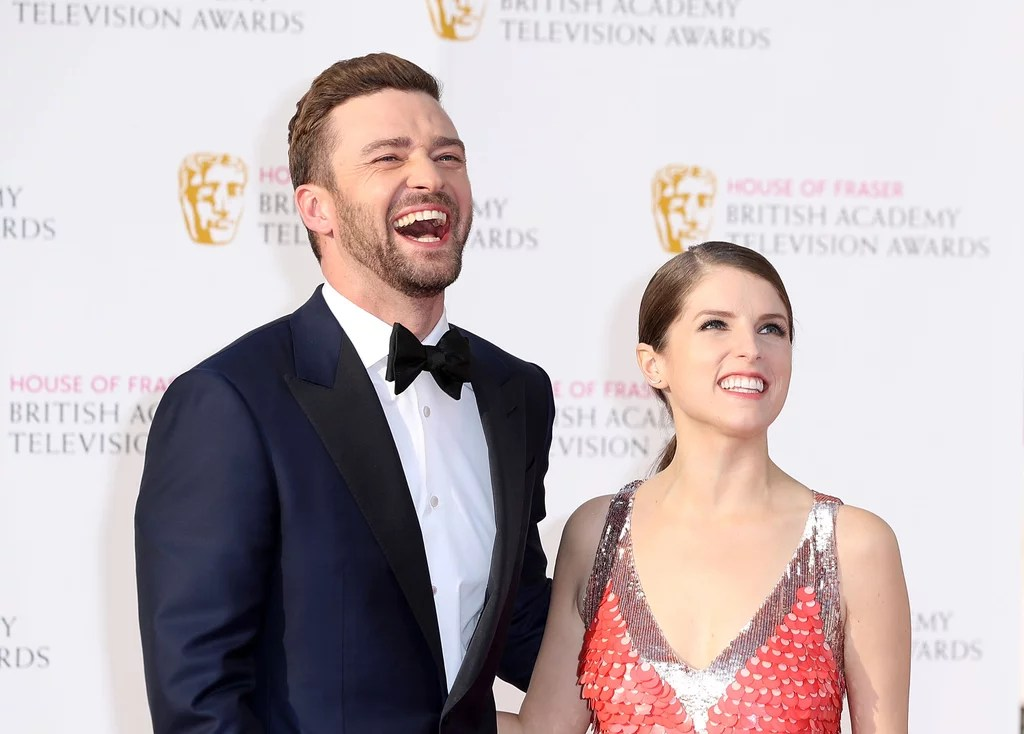 Image result for how tall is justin timberlake