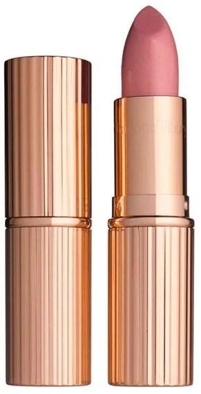 Charlotte Tilbury Lipstick