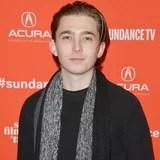 Euphoria Actor Austin Abrams Joins This Is Us Season four as a Love Curiosity For Teen Kate
