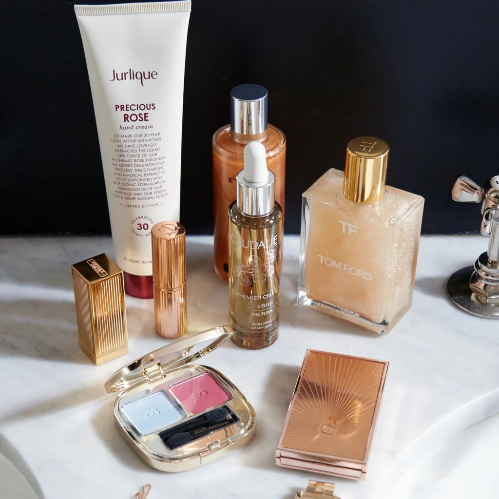 When Will Unopened Beauty Products Expire Popsugar Beauty Middle East