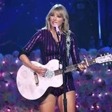 """Prepare to Fall Head Over Heels in Love With Taylor Swift's New Song """"Lover"""""""