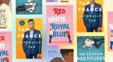 7 Inspiring New Books to Read During Pride Month (and Beyond!)