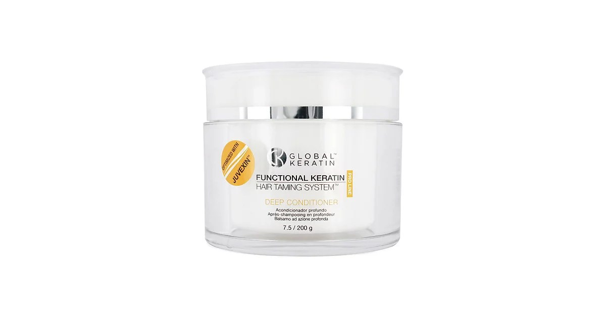 The Best Deep Conditioner For Damaged Hair POPSUGAR Beauty
