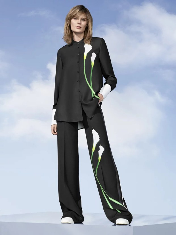 This Sneak Peek of Victoria Beckham's Target Collab Will Have You Begging to Shop Right Now