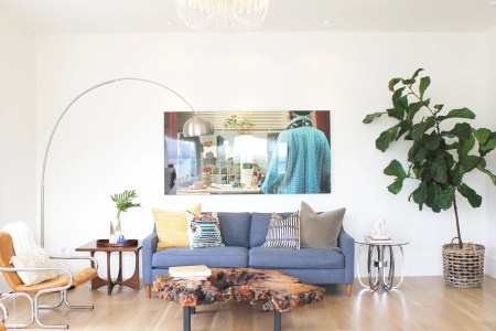 What to Know Before Putting Your Place on Airbnb   POPSUGAR Home If you have a room or second house to spare  you re sitting on a potential  gold mine  So you should just post a rental notice and watch the money flow  in