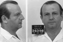 Photo of The Umbrella Academy: What to Know About the Real-Life Jack Ruby