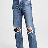 AGOLDE '90s Jeans