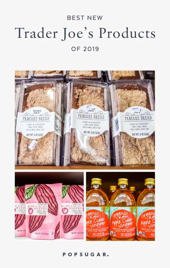 Best New Trader Joe's Products 2019 | POPSUGAR Food Photo 30