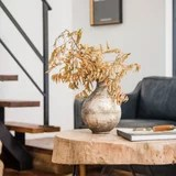 Joanna Gaines's New Magnolia Home Collection Answers All of Our Cozy Autumn Dreams - Have a Peek!