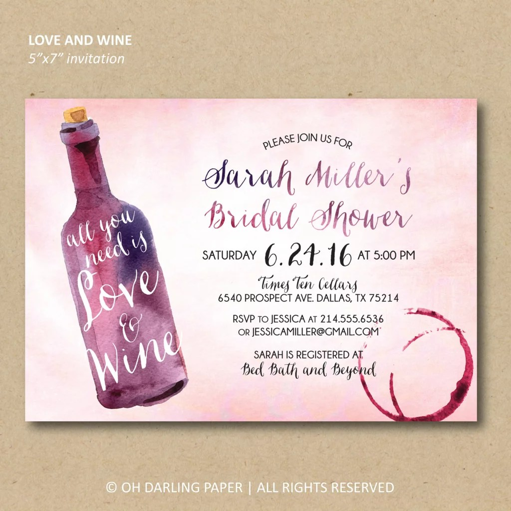 Cute Cheap Wedding Invitations