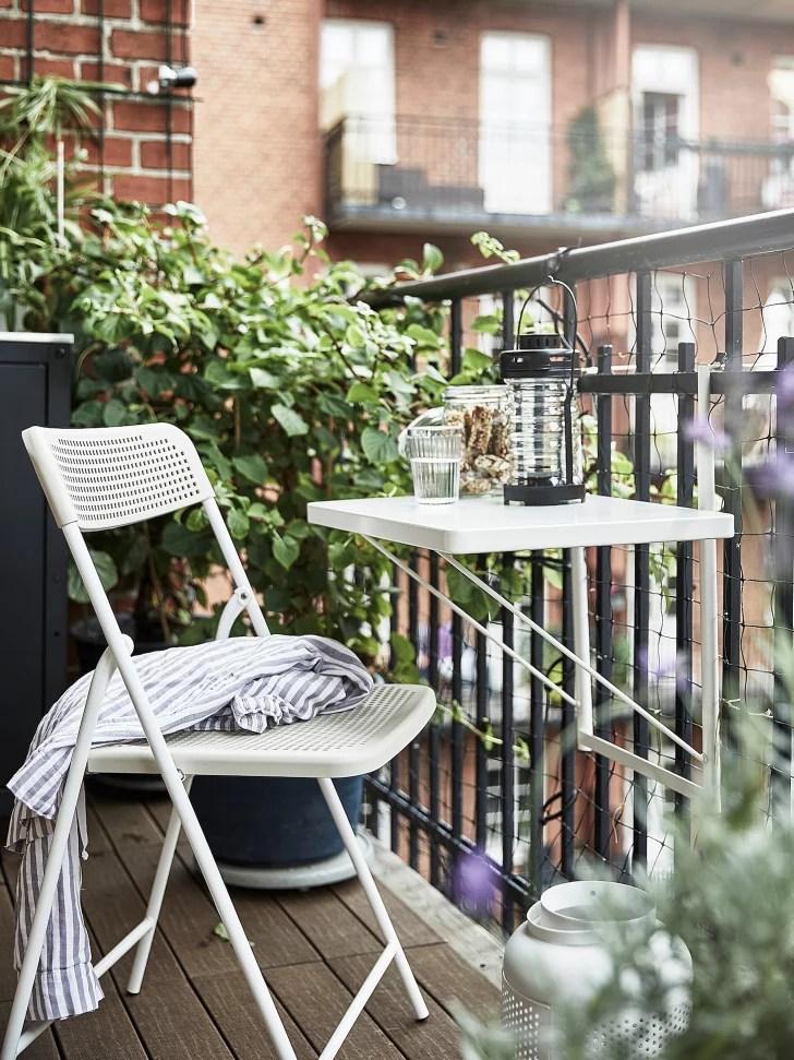 best ikea outdoor furniture 2021