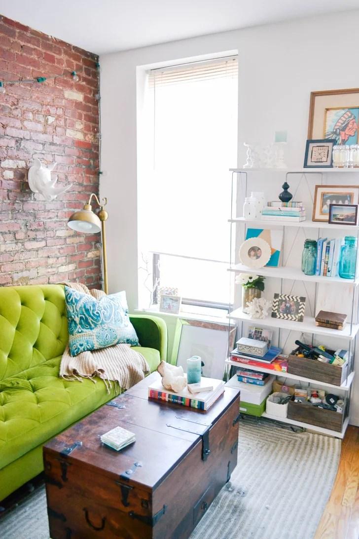 Apartment Decorating Ideas India