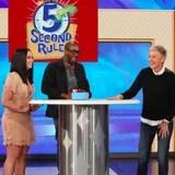 """Ellen DeGeneres e Demi Lovato dicono """"F*ck,"""" """"Sh*t,"""" e """"B*tch"""" sul giorno TV"""