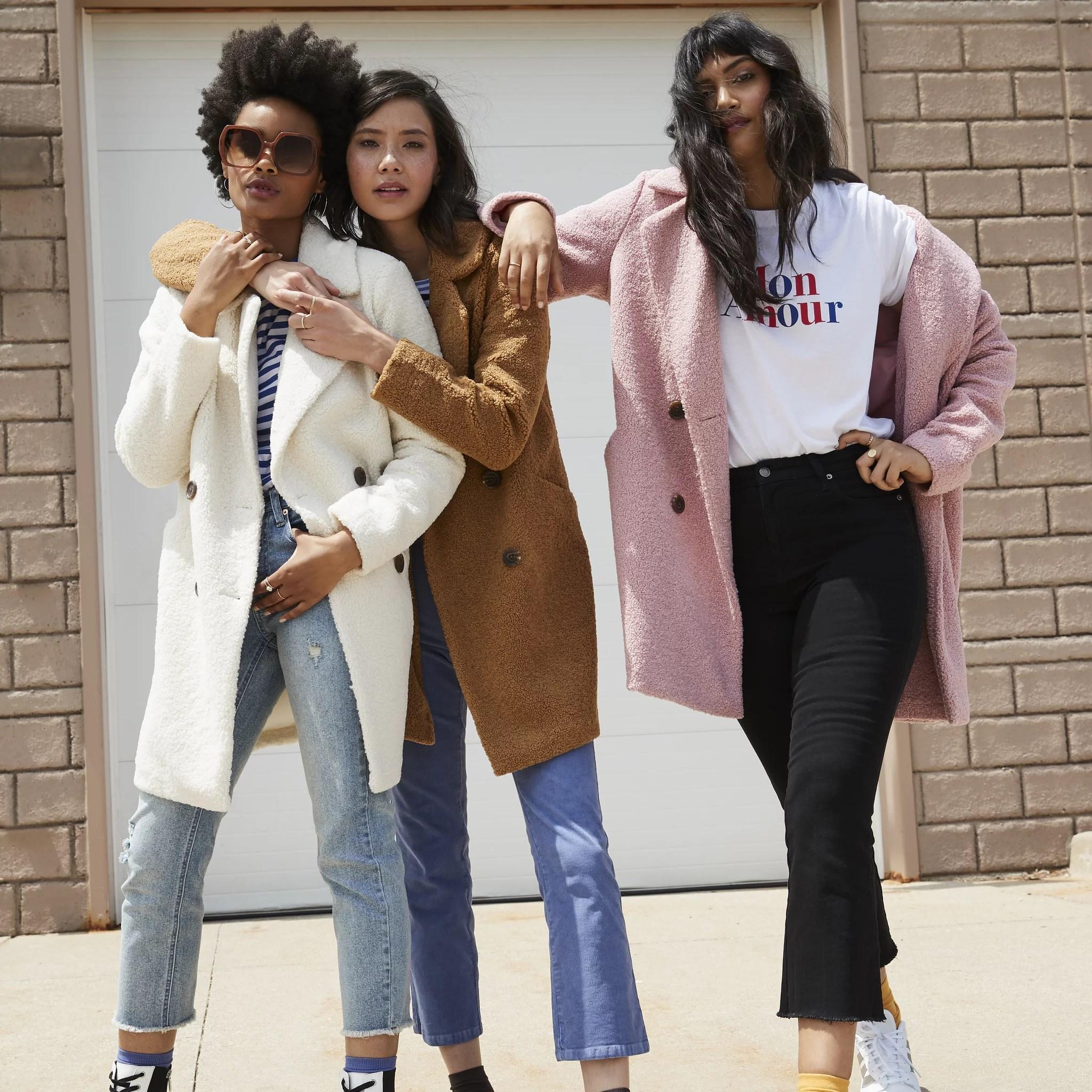 best jeans on sale at nordstrom rack