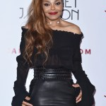 Janet Jackson's Post Baby Weight Loss Secret Revealed