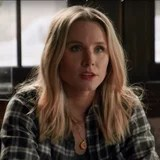 Get Ready, Neptune Lovers - the Official Trailer For Hulu's Veronica Mars Revival Has Arrived