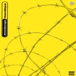 Beerbongs Bentleys By Post Malone 27 Albums That Got Us Through This Upside Down Year Popsugar Entertainment Photo 21