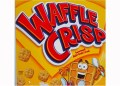 Grab a Spoonful of Nostalgia: 9 Cereals From the '90s, Ranked