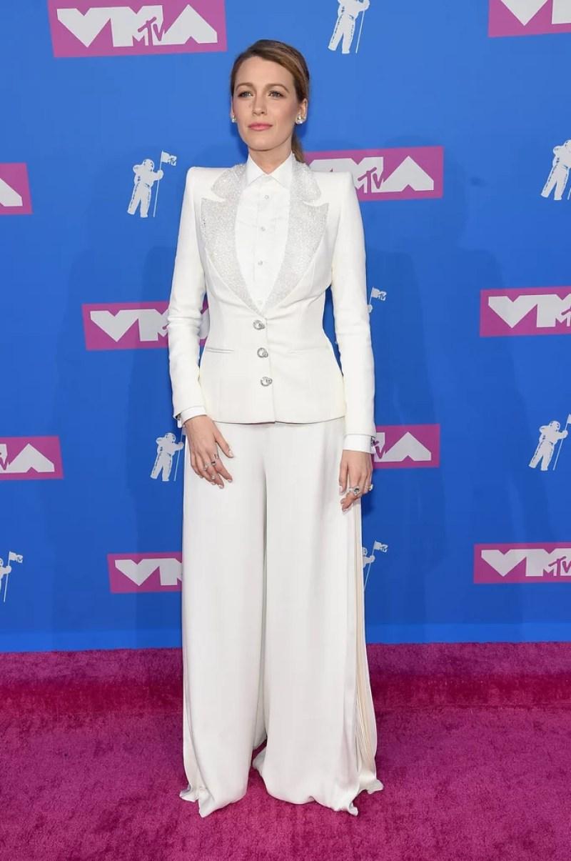 , #MTV VMA 2018: trionfano le star latine Camila Cabello e Jennifer Lopez