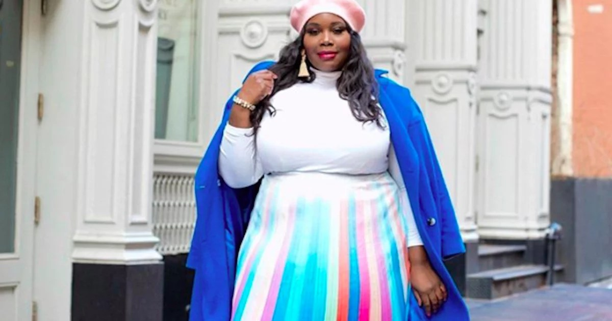 From Dresses to Denim, Shop the 22 Best Items on Amazon Fashion For Curvy Women